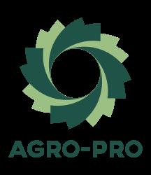Agro Pro Vineyard Management